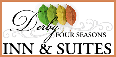 Derby Four Seasons Inn & Suites